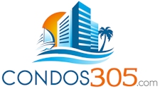 Condos305-Logo-Small